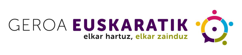 Geroa  euskaratik  –  Kontseilua